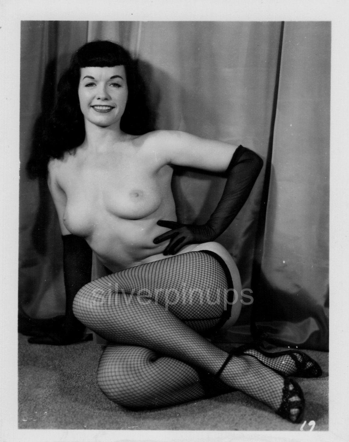 dildo-her-bettie-page-nude-images-nipples