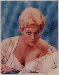 0a870d89c4bbc ORIGINAL AUTOGRAPH.. Bikini Perfection GLAMOUR PHOTO Signed by ...