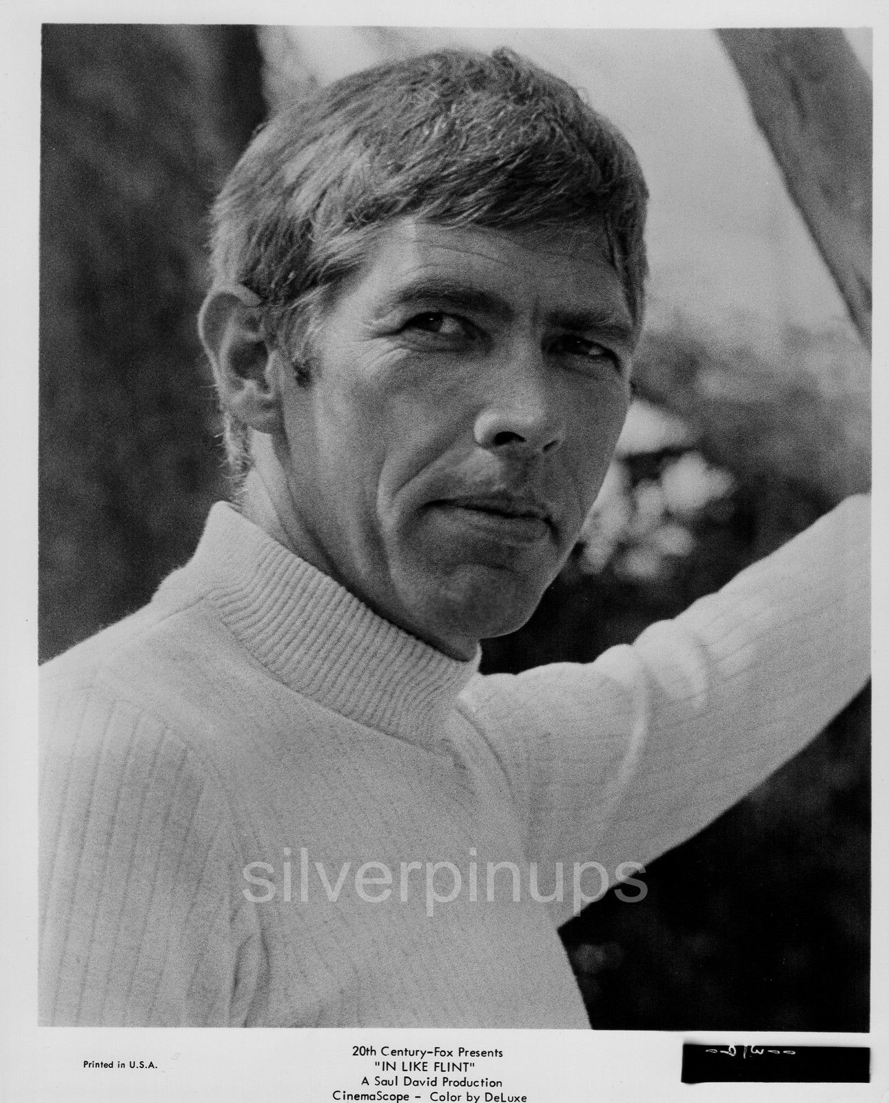 james coburn moviesjames coburn imdb, james coburn wiki, james coburn actor biography, james coburn, james coburn movies, james coburn hands, james coburn bruce lee, james coburn height, james coburn ferrari, james coburn oscar, james coburn magnificent seven, james coburn filmography, james coburn biography, james coburn wife, james coburn son, james coburn death, james coburn actor, james coburn net worth, james coburn films, james coburn wikipedia