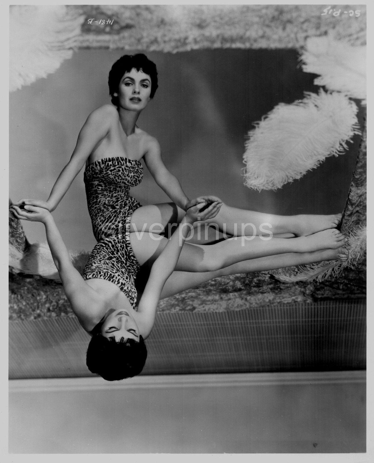 Alba Parietti (born 1961),Melyssa Ade Sex images Aubrey Miles (b. 1978),Liane Curtis