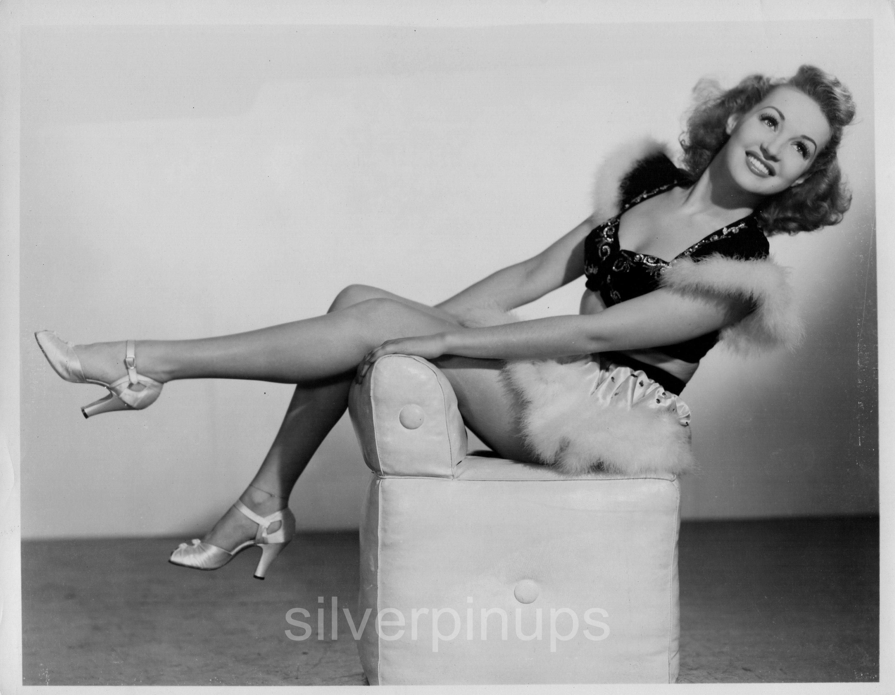 nude Legs Betty Jumel (59 photos) Pussy, iCloud, bra